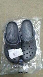 Crocs Unisex Shoes