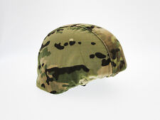 Coprielmetto Multicam softair elasticizzato Royal