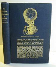 Rare🔥Tragedy of Negr0_Frederick Douglass_Slave_Antique Book_Black Americana_