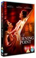 The Turning Point DVD Neue DVD (0108901000)
