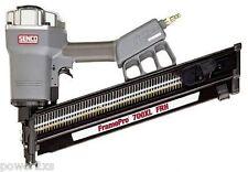 Senco FramePro 700XL FRH Framing Nailer  *BRAND NEW*