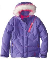 Spyder Girls Hottie Jacket, Ski Snowboarding Winter Jacket, Size 18 (Girl's),NWT