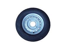 "13 ""roue & Pneu Remorque Bateau 165r13"