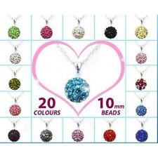 Crystal Love & Hearts Costume Bracelets