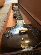 Vintage Rihki Ram Sitar (early 60's)