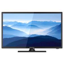 """Megasat Classic LÍNEAS 22 21,5"""" LED TV dvb-s2 dvb-t2 dvb-s2 / t2-c HDTV 230v"""