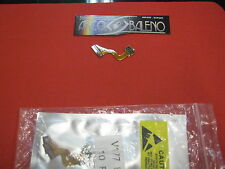 FLAT FLEX FLET per MOTOROLA V177 Nuovo LCD BIANCO DISPLAY