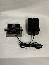 GPS Re-Radiating HNRRK AMP- N/5/110
