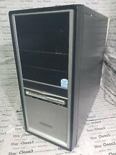 COMPUTER PC INTEL E2140 1,6GHZ/160Gb/1,5Gb 400W MSI  DVD WIN XP #10CU