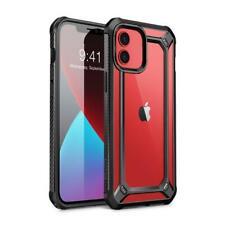 iPhone 12 Mini Case 5.4 Inch Supcase Unicorn Beetle Exo Rugged Bumper Cover