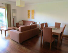 Europe Portugal September Flat & Apartment Accommodations