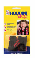 Houdini Stop Car Seat Safety Harness Strap