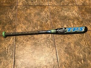 "Louisville Slugger TPS Spark FP12S C1C Composite Fastpitch Softball Bat 29""/16oz"
