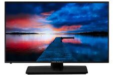 Fernseher 24 Zoll Full HD LED Neuware✔ DVB-T2-C-S2 Tuner CI+ 0Tristan Auron
