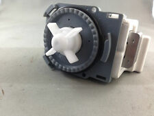 BOSCH  Load Washing machine DRAIN PUMP  144978 141896 142040 WFB1602GB WFD2060GB