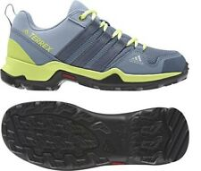 best service 83df0 8f1dd ADIDAS Terrex AX2 K Sneaker Turnschuhe Laufschuhe Wanderschuhe, CM7678