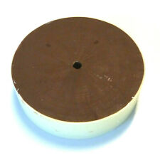 Choc o' Rolles dunkel 500g Schokolade für Girolle Käsehobel Choco Roulette