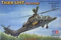 """Hobbyboss Model 1/72 87211 Eurocopter Tiger UHT """"Phototype"""""""