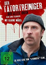 Der Tatortreiniger - Staffel 1 # DVD-NEU