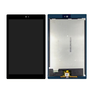 LCD Display Touch Digitizer For Amazon Kindle HD10 2019 9th Gen M2V3R5