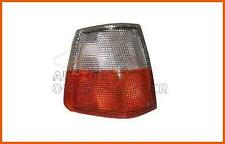 Blinker rechts Volvo 240 260  corner lamp right   ATO