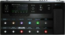 LINE 6 HELIX SETTINGS & TONES ALWAYS UP TO DATE PRESETS