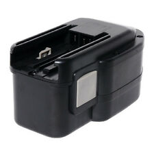 18V 3Ah drill battery fits MILWAUKEE 48-11-2200, 48-11-2230, 48-11-2232 Ni-MH