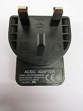 5V 2A 2000mA AC/DC Adaptor Power Supply Charger for Cube U9GT4 Tablet PC RK3066