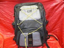 Nikon Large Camera Backpack Bag. Very nice