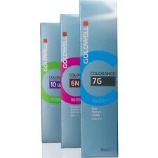 1 x Goldwell Colorance Acid Color Semi-Permanent Hair Color 60ml (BIG BIG SALES)