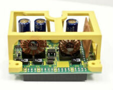 A20B-8101-0180 or A20B81010180 Fanuc Power Module Reconditioned by Fanuc