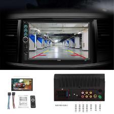 Car MP5 MP3 Player 7