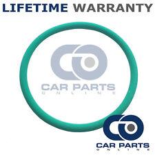 For Opel Vectra B 2.2 DTI (2000-2002) EGR Valve Gasket Rubber O Ring
