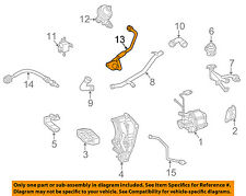 97 Mercedes C 230 Egr Valve Diagram - Wiring Diagram Center
