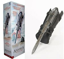 ASSASSIN'S CREED IV - HOJA HIDDEN Edward Kenway / HIDDEN BLADE 1:1 Edward Kenwa