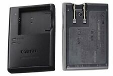 Genuine Canon Charger CB-2LD CB-2LDE 6213B001 6213B001AA for NB-11L