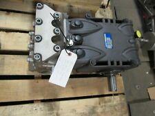 Pratissoli Kf40 Industrial Pump