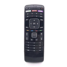 New Fit For Vizio XRT302 Qwerty Keyboard TV Remote M420SL M420SR M420SV XRT303