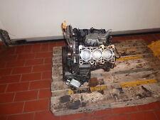 Motor Motorblock Kurbelwelle AGB Audi S4 B5 2.7 Biturbo Engine Moteur Ölwanne
