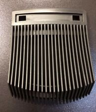 Horn cast cover grille for Vespa T5