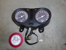 Other Motorcycle Instruments & Gauges for Suzuki GS750 for sale | eBay