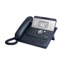 Alcatel 4028 IP Telephone  3GV26045AB