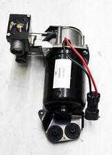 Genuine GM Compressor 15250696