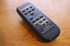 ORIGINAL Canon WL-84 Wireless Remote Control