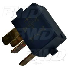 Fuel Pump Relay BWD R6234