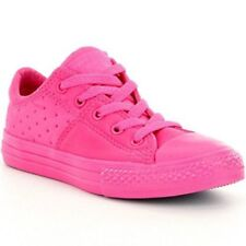 Converse Pink Shoes for Girls