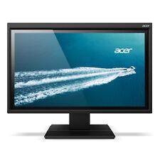 Acer B6 B226hqlaymdr 21.5 Zoll TFT Monitor PC Bildschirm