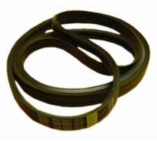 KING KUTTER 176163 Replacement Belt