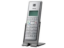 Jabra Dial 550 Phd100 USB Softphone Headset Original