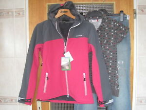 Moorhead Jacke Damen günstig kaufen | eBay